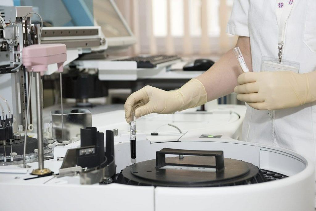Veterinary, veterinarian, vet tech, zoonotic, vet zone, vetzone, antibiotic, bacteria, Mycobacteria ulcerans, buruli ulcer, anti-inflammatory, necrosis