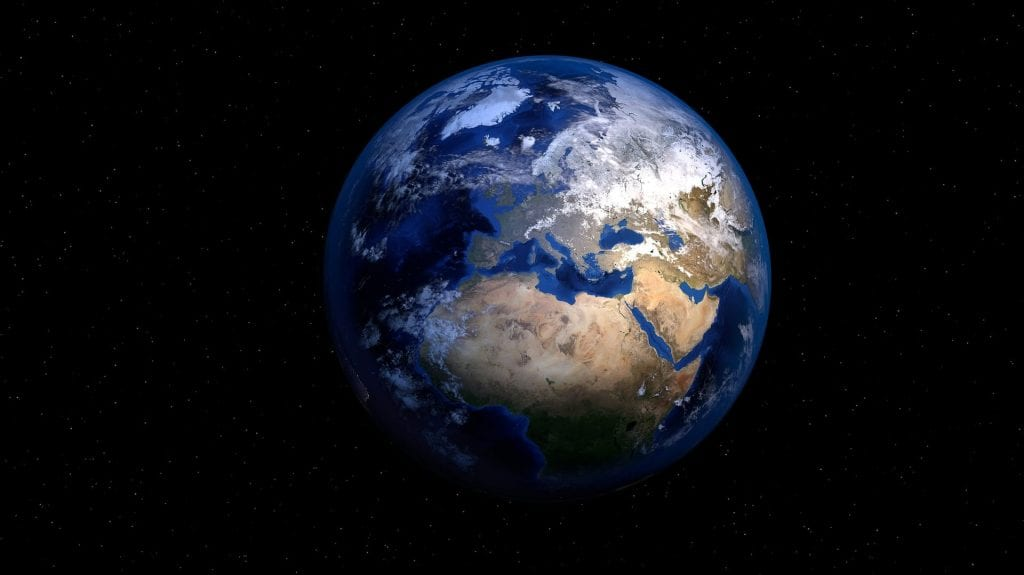 Veterinary, veterinarian, vet tech, zoonotic, vet zone, vetzone, criteria pollutants, EPA, carbon monoxide, lead, nitrogen oxide, ozone, particulate matter, sulfur dioxide, SOx, NOx, O3, PM10, PM2.5, respiratory disease, air pollution, redox reaction
